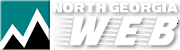 North Georgia Web
